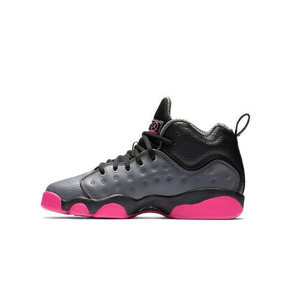 check out 13974 6b53d Jordan Jumpman Team II