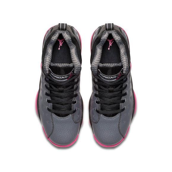 a6deb2a94f861 Jordan Jumpman Team II