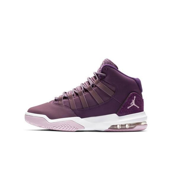 sale retailer 68024 8aac5 Jordan Max Aura