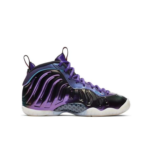 6222586eda0 Nike Little Posite One