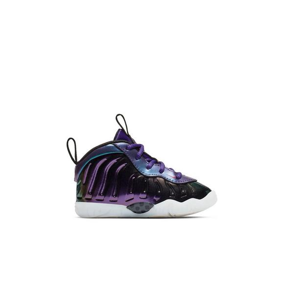 826a69b21a3 Nike Little Posite One