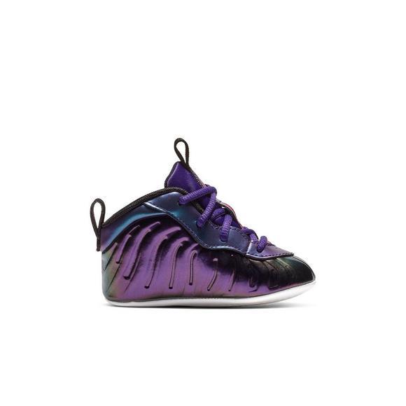 25959c96711 Nike Little Posite One