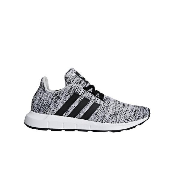 37d28ee8c adidas Swift Run