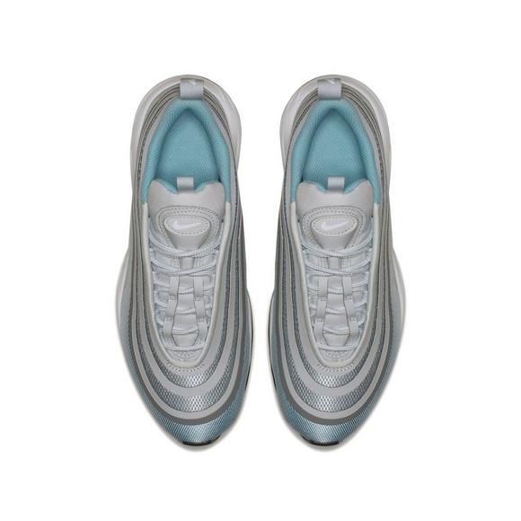 c8ec84d31ed Nike Air Max 97 Ultra  17
