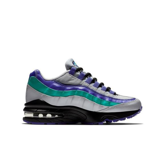 meet 8ca07 559c6 Nike Air Max  95