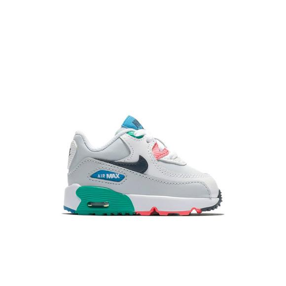 c97dff8bad55 Nike Air Max 90 Leather