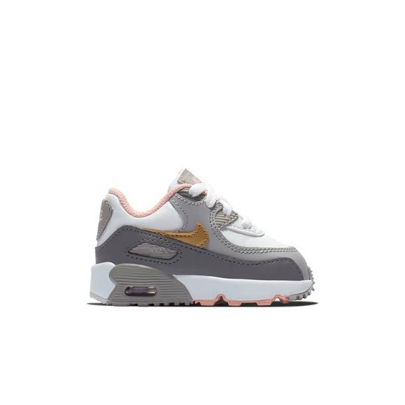 1e4bb0211e2 Nike Air Max 90 Leather