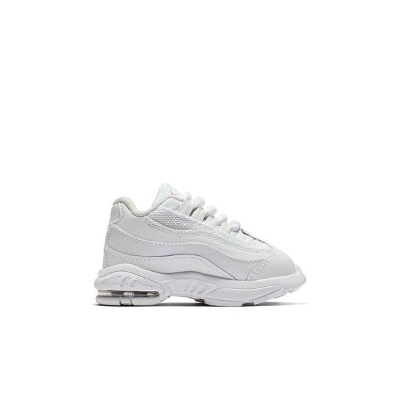 b1a3e02bcba Nike Air Max 95