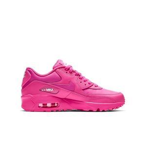 767dd1a1588a Nike Air Max Shoes