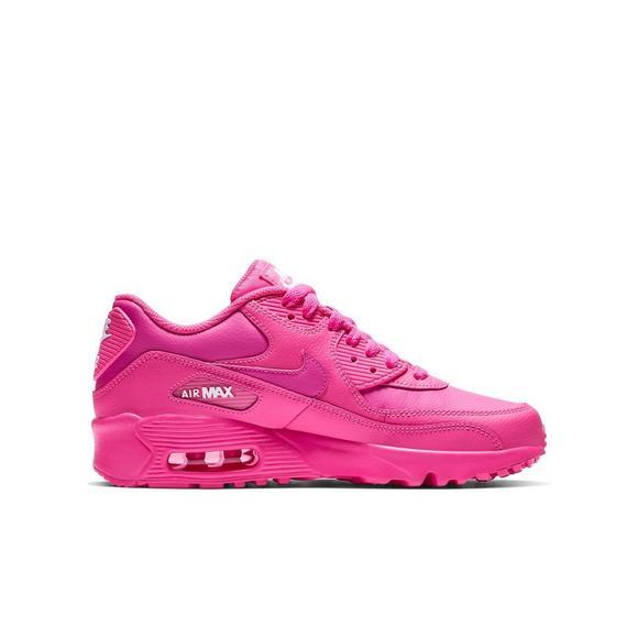 da06c6de63 Nike Air Max 90