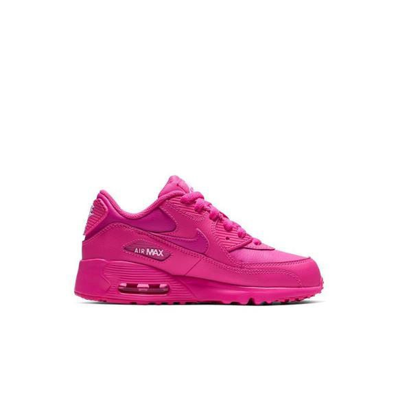 90e63c24eb Nike Air Max 90 Leather