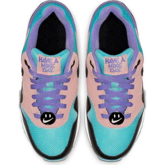 afe7f8ba0 Nike Air Max 1