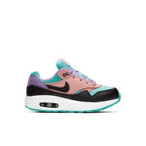 2bda87f250 Preschool (10.5 - 3) Nike Air Max Shoes