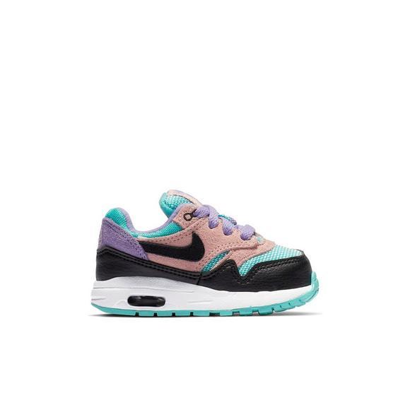 Us 1 A Shoe Hibbett Max Air Nike Day Have Toddler Kids' OXTlPkuwZi