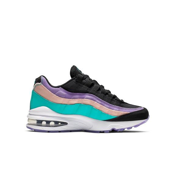 the latest 75744 056c9 Nike Air Max 95
