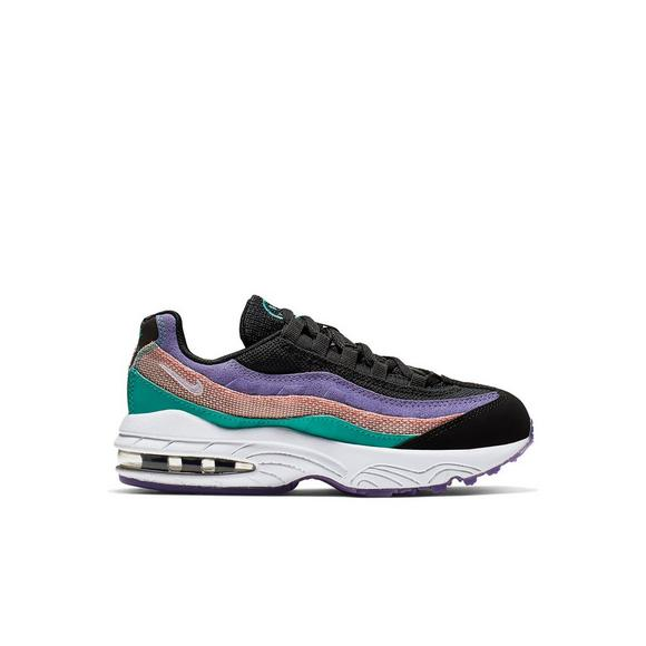 big sale 80778 ac7a2 Nike Air Max 95