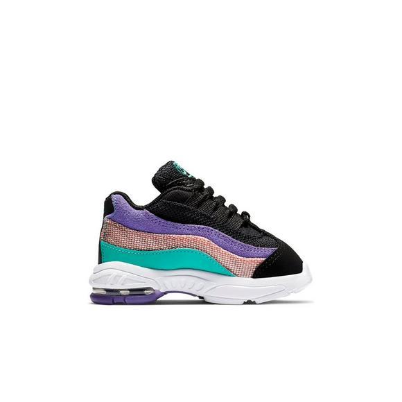 016a599ffac Nike Air Max 95