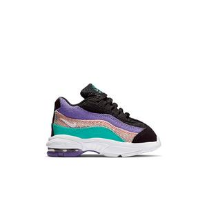 new style f31b2 e79a8 Free Shipping No Minimum. 4.2 out of 5 stars. Read reviews. (19). Nike Air  Max ...