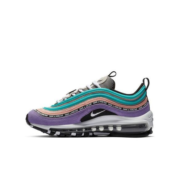 03ff2a3afd4 Nike Air Max 97 SE