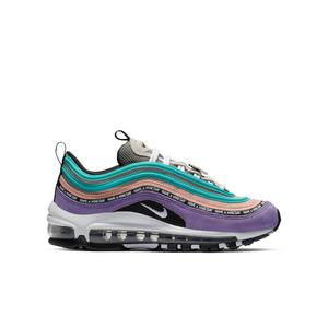 9c04006443 Sale Price$190.00. 4.8 out of 5 stars. Read reviews. (115). Nike Air Max 97  ...