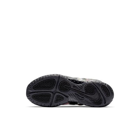 d2818f6b178 Nike Little Posite