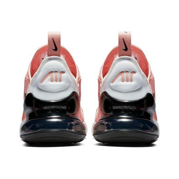 online store ff3a3 ecd68 Nike Air Max 270
