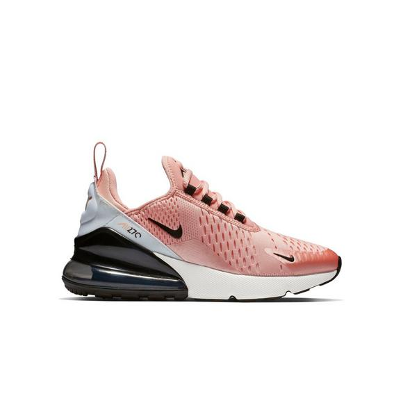 official photos 06115 a9516 Nike Air Max 270