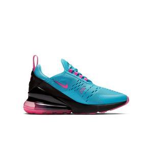 cheaper 336d9 1459c Nike Air Max 270