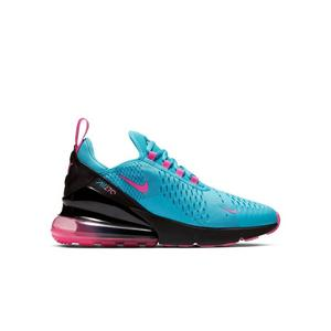 best sneakers 6081b 79d92 Nike Air Max 270