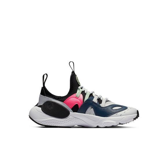low priced f8836 d21d4 Nike Huarache E.D.G.E
