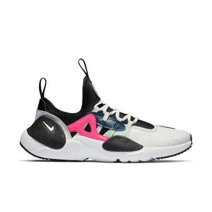 new product 94d22 04bce Sale Price 120.00 See Price in Bag. 5 out of 5 stars. Read reviews. (9). Nike  Huarache ...
