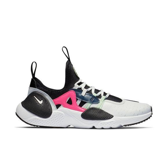 4bf556c478 Nike Huarache E.D.G.E