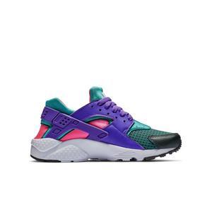 48f1df7ad843 Nike Huarache Run Ultra Now