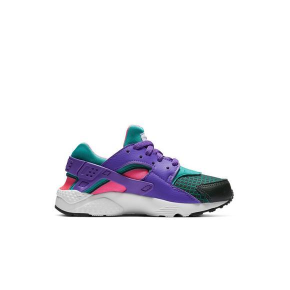 a1794e49e56a Nike Huarache Run Ultra Now