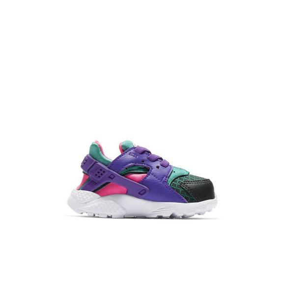 3fbffd4cee644 Nike Huarache Run Ultra Now