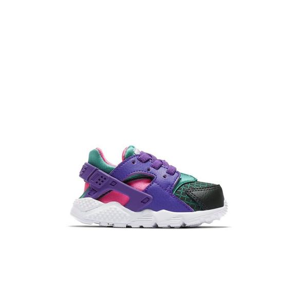 5d182dac585f Nike Huarache Run Ultra Now