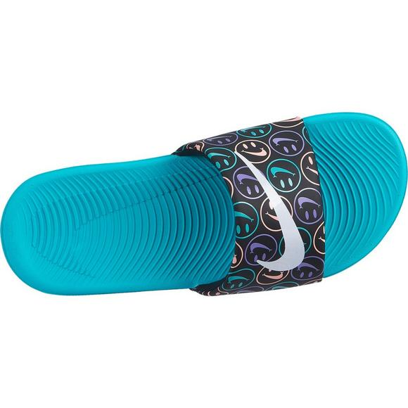 bcc771312 Nike Kawa