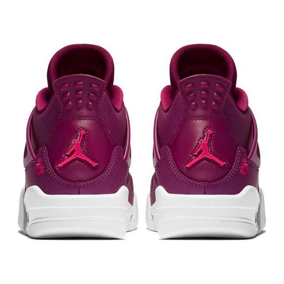 39856237ecf1 Jordan 4 Retro