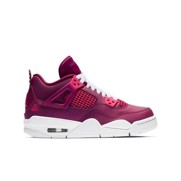 wholesale dealer ec609 49caf Jordan 4 Retro
