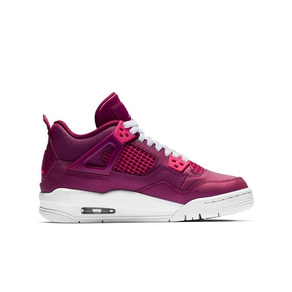 ad6650c70e0 Jordan 4 Retro