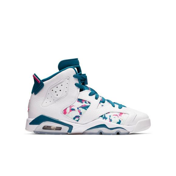 premium selection 79b66 04d2f Jordan 6 Retro