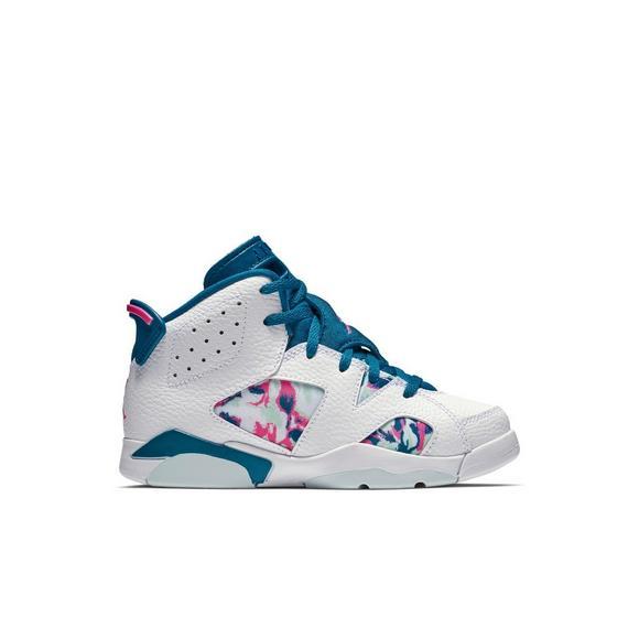 innovative design 65409 0a8f3 Jordan 6 Retro