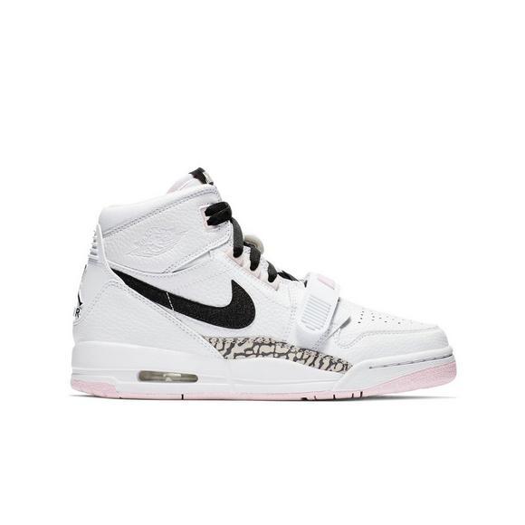 4ac9a8591e89c Jordan Legacy 312