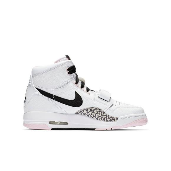 f2102edb571320 Jordan Legacy 312