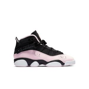 2147802cf11269 Sale Price 110.00. 4.8 out of 5 stars. Read reviews. (23). Jordan 6 Rings