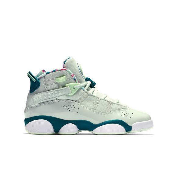 release date: 8b69a 6615e Jordan 6 Rings