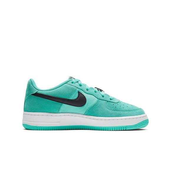 wholesale dealer 9823d 8a0af Nike Air Force 1