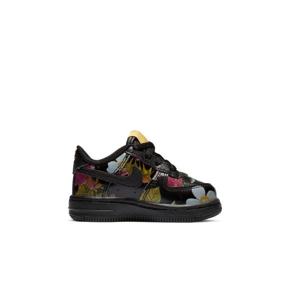 Nike Air Force 1 LXX Toddler Kids  Shoe - Main Container Image 2 b064512af