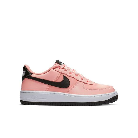 0406b9f90d Nike Air Force 1
