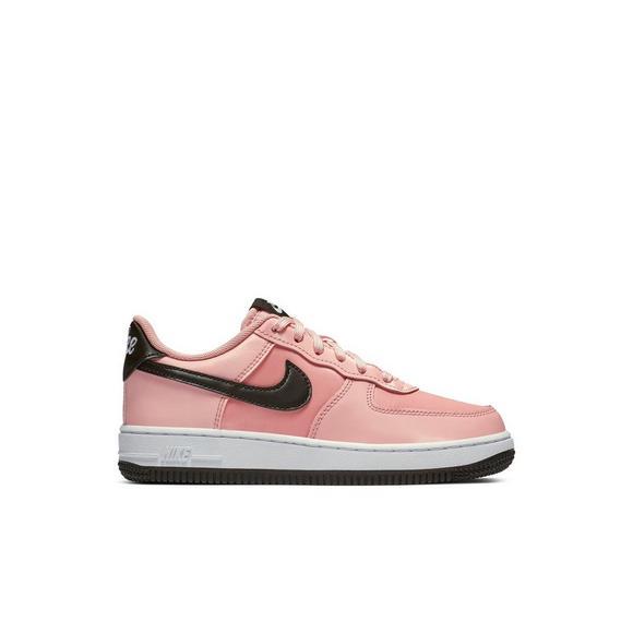6c5eb38c15e0 Nike Air Force 1